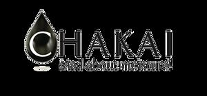chakai.png