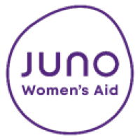 Juno womens aid.png