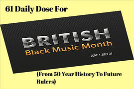black british music month.jpg