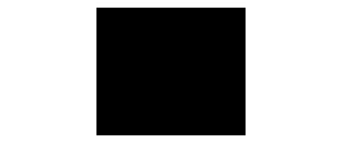 guba_diaspora_logo-web.png