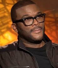 Tyler Perry joins forces with $500,000 Black Voter Initiative
