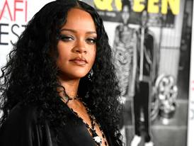 Fenty has made Rihanna 'the wealthiest female musician in the world' Proving diversity pays