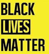 """BLM – Black people """"more empowered to report hate crime"""""""