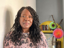 """""""Mark's death is still as raw as 10 years ago"""" - Marsha Farmer talks cousin Mark Duggan's murder"""