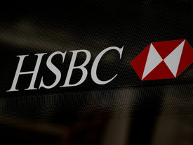 EXCLUSIVE Banker behind a report alleging HSBC racism resigns over lack of support