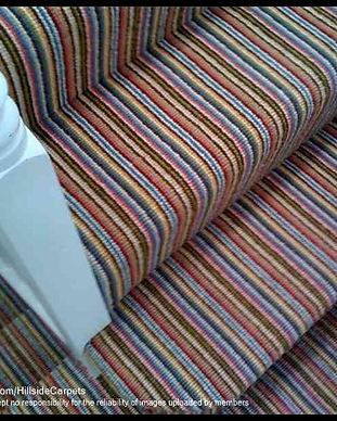 quality carpet.jpg
