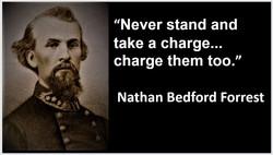 CSA Gen Nathan Bedford Forrest 2