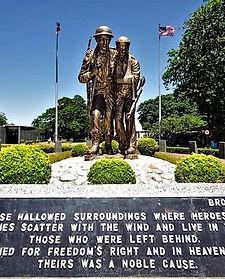 Corregidor PI 44aa.jpg
