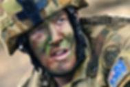 soldier-680373_1920.jpg