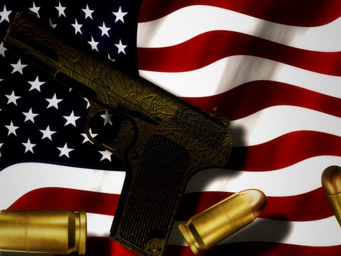 News Media and Democrats Failed With their Fearmongering for 2020 Virginia Gun Rally