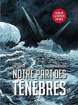 Mordillat_-_notre_par_des_ténèbres.t