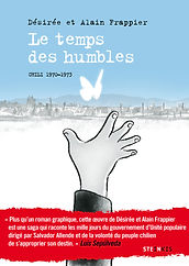 """""""Le temps des humbles"""""""
