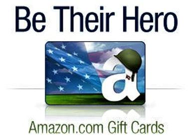 Military Gift Card.jpg