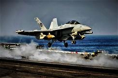 us-navy-255955_1920.jpg