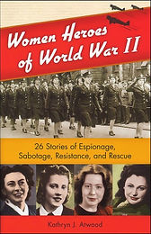 book-cover-women-heroes-of-wwii.jpg