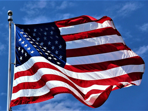 The Pledge of Allegiance: What Does it Mean to Me, to You and to Our Next Generations