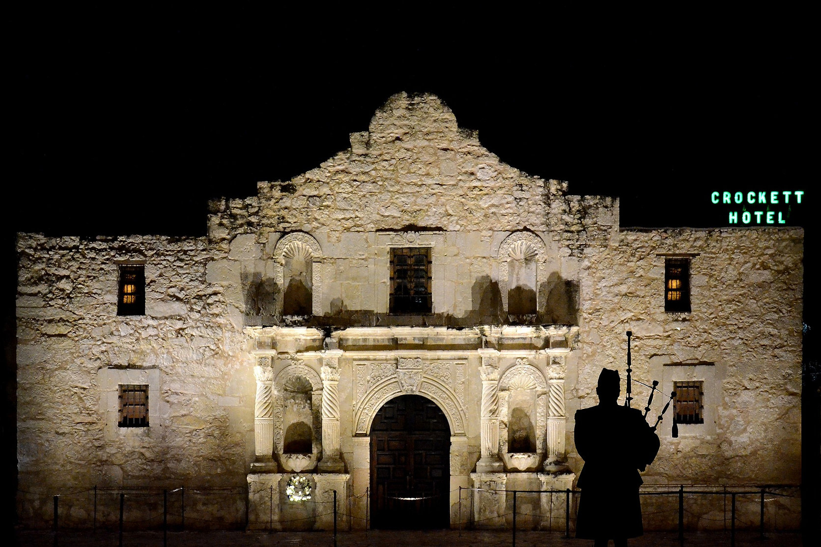 The Alamo at Night.jpg