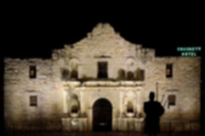 The Alamo at Night.jpg