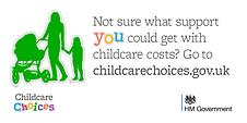 Child-Care-Choices-03.png