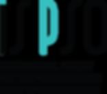 logo_v1-1.png
