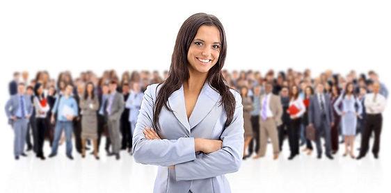 governança corporativa - Soluções de compliance - gestão da cadeia de fornecdores (supply chain)
