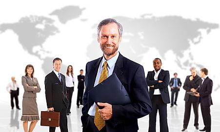 Sistema de gestão para Escritórios de Advocacia para pequenas e médias empresas PME, Escritórios de advocacia de pequeno, médio e grande portes, Departamentos de advocacia em empresas, Consultorias jurídicas