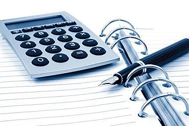 Sistema de Gestão para Serviços deTerceirização Administrativa, Financeira e Contábil para Serviços de terceirização administrativa, financeira e contábil; Escritórios de contabilidade e de contadores; Empresas de auditoria; Empresas de assessoria e de consultorias técnicas. Business, BPO, Process Outsourcing