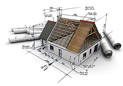 Sistema de gestão para Arquitetura & Engenharia, Projetos de arquitetura; Projetos de engenharia, Projetos em geral, Execução de projetos, Consultorias técnicas, Fiscalização de projetos, Fiscalização de obras. software de gestão