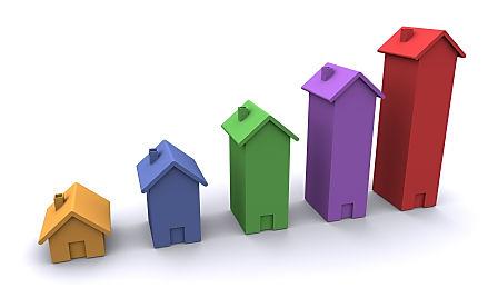 Sistema de gestão para Administradoras deImóveis para pequenas e médias empresas PME,  Investidores e locadores de ativos imobiliários; Administradoras de condomínios residenciais, industriais e comerciais; Administradoras de imóveis em geral; Condomínios residenciais, industriais e comerciais de médio e grande portes, com autoadministração; Construtoras e Incorporadoras