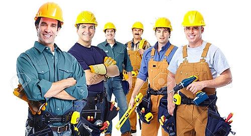 Sistema integrado de gestão e Software de Gestão para serviços de manutenção corretiva, Prestadores de serviços de manutenção; Prestadores de serviços de suporte; Prestadores de assistência técnica; Prestadores de serviços em geral; Setores de manutenção predial; Setores de manutenção de frotas; Setores de manutenção industrial; Fabricantes com redes de assistência técnica próprias ou terceirizadas. Franquias de serviços em geral