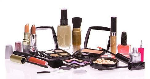 Sistema de gestão para Cosméticos e Cosmecêuticos  para pequenas e médias empresas PME, Cosméticos; Cosmecêuticos; Perfumes; Desodorantes; Fármacos.