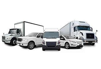 Sistema de gestão para frotas de veículos e equipamentos  para pequenas e médias empresas PME, Empresas que operem frota própria e/ou terceirizada de veículos automotores; Empresas que operem frotas próprias e/ou terceirizada de equipamentos motorizados de qualquer tipo; Prestadores de serviços de manutenção de frota; Administradores profissionais de frotas de terceiros.