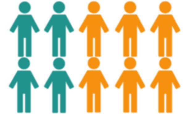 Saúde e segurança ocupacional Rede de fornecedores Planejamento estratégico Gestão de pessoas Auditoria de compliance Performance de pessoas Monitoramento de requisitos legais