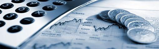 ERP Sistema integrado de gestão