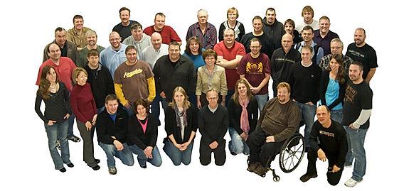 Sistema de gestão para Clubes &Associações para pequenas e médias empresas PME, Associações empresariais; Associações religiosas, culturais e recreativas; Templos e Igrejas; Clubes; Federações; Sindicatos; Fundações; Cooperativas; Escolas; Empresas ministradoras de cursos e treinamento.
