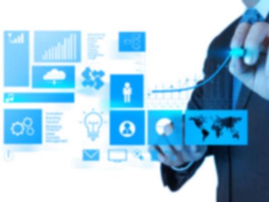 Atendimento de compliance  Preenchimento e gestão decheck list;  Preenchimento e gestão de sistema de auditoria;  Gerenciamento de avaliações;  Gestão de fornecedores;  Análisede documentos;  Gerenciando a auditoria;  Facilidades parao trabalhodo auditor;  Administração de agenda de auditoria interna e externa;  Gestão de plano de ação;  Planejamento e controle de auditorias;  Geração de relatórios de auditoria;  Geração de dashboard no sistema;  Administração e controle dofornecedor;  Ações corretivas no supply chain;  Aplicativo móvel para coleta de dados de auditoria em campo;  Gestão da não-conformidade;  Definição de responsabilidades do fornecedor;  Geração de diferentes modelos de check list;  Gestão e validação de documentos e contratos;  Criação de ações corretivas junto ao supply chain;  Emissão de relatórios gerenciais;  Gestão de risco;  Atendimentoà norma SA 8000;  Monitoramento de risco;  Avaliação de fornecedores;  Gestão de indicadores;  Integração de sistemas