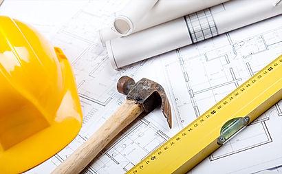 Sistema de gestão para Construção Civil para pequenas e médias empresas PME, Construção civil - Edificações Construção civil - Hidráulica, Construção civil - Elétrica, Construção civil - Topografia, pavimentação e terraplenagem, Construção civil - Urbanização, Montagem industrial, Empreiteiros de obras, Fiscalização de projetos e obras