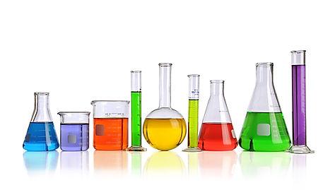 Sistema de gestão para Indústria Química e Petroquímica  para pequenas e médias empresas PME,  Petroquímicos; Agroquímicos; Cosméticos Produtos farmacêuticos; Polímeros; Tintas; Química fina.