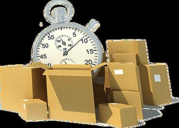 Sistema de gestão para Atacadistas e Distribuidores para pequenas e médias empresas PME, Atacadistas; Distribuidores.