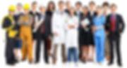 Pontos focais da solução: Gestão ambiental  Gestão de segurança do trabalho  Gestão de saúde ocupacional  Gestão integrada de saúde e segurança  Gestão e-social  Perigos e riscos  Gestão de risco ocupacional  Gestão do Sesmet  CIPA  Ergonomia  PPRA  PCMSO  Análise ergonômica  Gestão de afastamento  Gestão de atestados médicos  Absenteísmo  Turnover  Gestão de riscos ambientais  Certificação ambiental  Certificação de saúdee segurança  OHSAS 18001  ISO14001  ISO 45001  Ferramentas de gestão de segurança do trabalho  Ferramentas de gestão ambiental  Tratamento de não conformidades Estudo de causa ecausa raiz