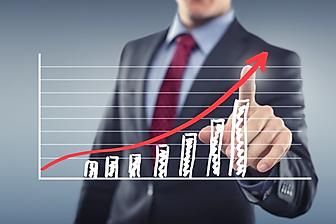 5 passos para tornar sua empresa mais produtiva