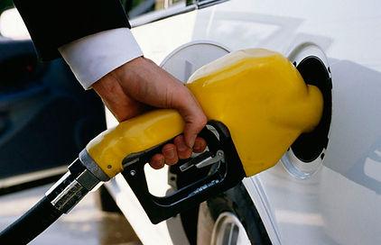 Sistema de gestão para postos de combustíveis, postos de abastecimento,posto de gasolina, lojas de conveniência, para pequenas e médias empresas PME, Postos de combustíveis de pequeno, médio e grande portes; Redes de postos de combustíveis regionais e nacionais; Lojas de conveniência, software, programa