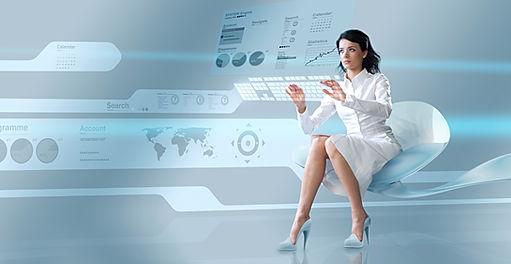Sistema ERP - quando e porque implantar um sistema integrado de gestão empresarial