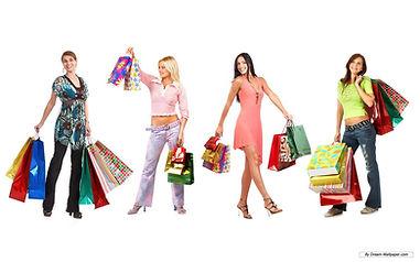 Sistema de gestão para Lojas & Franquias  para pequenas e médias empresas PME, Lojista; Cadeias de lojas próprias; Franqueadores de varejo; Administradores de franquias em geral.