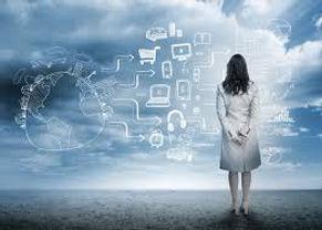 O que saber antes de comprar um sistema integrado de gestão