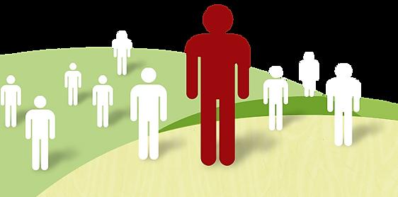 Soluções para Governança Corporativa Compliance - Saúde eSegurança Ocupacional