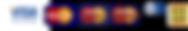 São destaques o baião de dois e o escondidinho, feitos com ingredientes rigorosamente selecionados, o saboroso bobó de camarão, as generosas moquecas e a carne de sol com mandioca, além de especialidades como a picanha na chapa com feijão de corda.