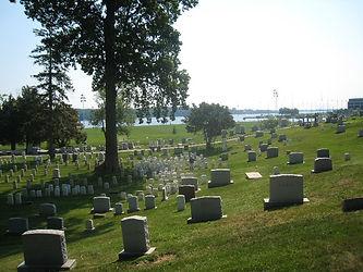 Sistema de Gestão para Funerárias, Cemitérios & Crematórios para pequenas e médias empresas PME,  •  Funerárias; •  Cemitérios; •  Crematórios; •  Planos assistenciais e venda previdenciária.
