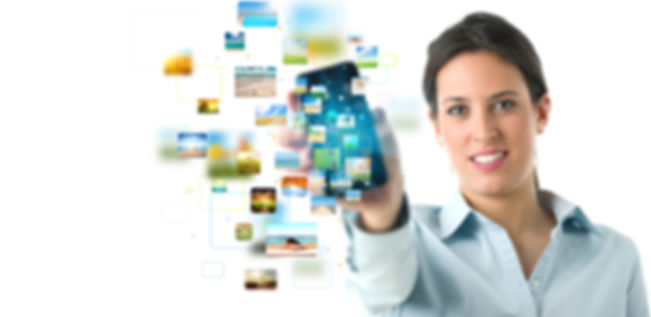 Solução Integrada de Aplicativo Mobile para Auditorias