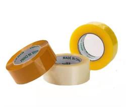 packaging_tape_0